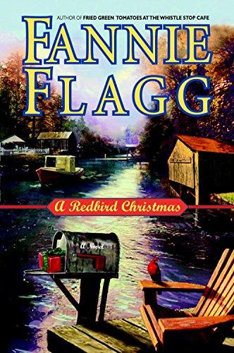 A Redbird Christmas: A Novel