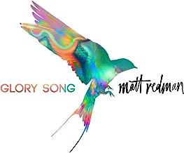 Best glory song matt redman Reviews