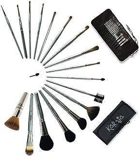 Karaja Professional Brush Set, Pack of 1
