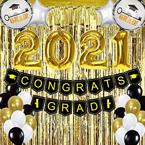 Adornos de graduacion _image1