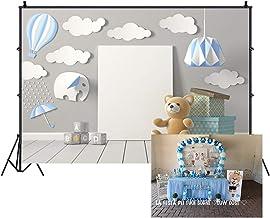 Suchergebnis Auf Für Photo Booth Hintergrund