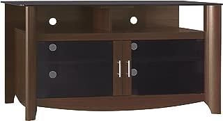 Bush Furniture Aero TV Stand in Andora