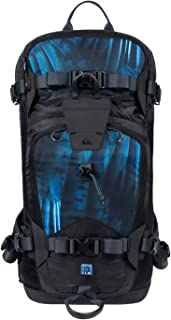Quiksilver Men's TR Platinum Backpack