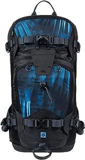 Quiksilver Men's TR Platinum Backpack