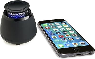 Best wireless speakers for phones