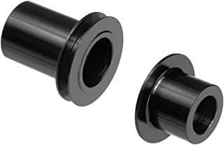 DT Swiss Umrüstkit HR-Nabe 12x142 mm // 180, 240S, 350, Spline MTB, FR1950