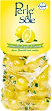 Best lemon drops candy individually wrapped Reviews