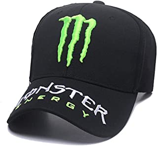 8328ba3ed Amazon.com: Monster Energy: Clothing, Shoes & Jewelry