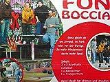 Fun Boccia-Set