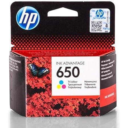 3x Original Hp Tintenpatrone F6v24ae Hp 652 Hp652 Für Hp Deskjet Ink Advantage 2135 Color Leistung Ca 200 Seiten 5 Bürobedarf Schreibwaren