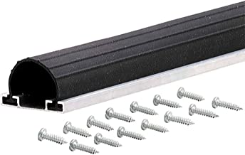 Best garage door bottom seal kits Reviews