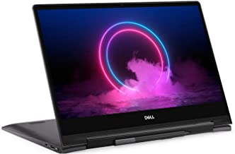 Laptop Processor Amd Or Intel