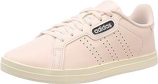 حذاء كورتبوينت سي ال اكس للنساء من اديداس