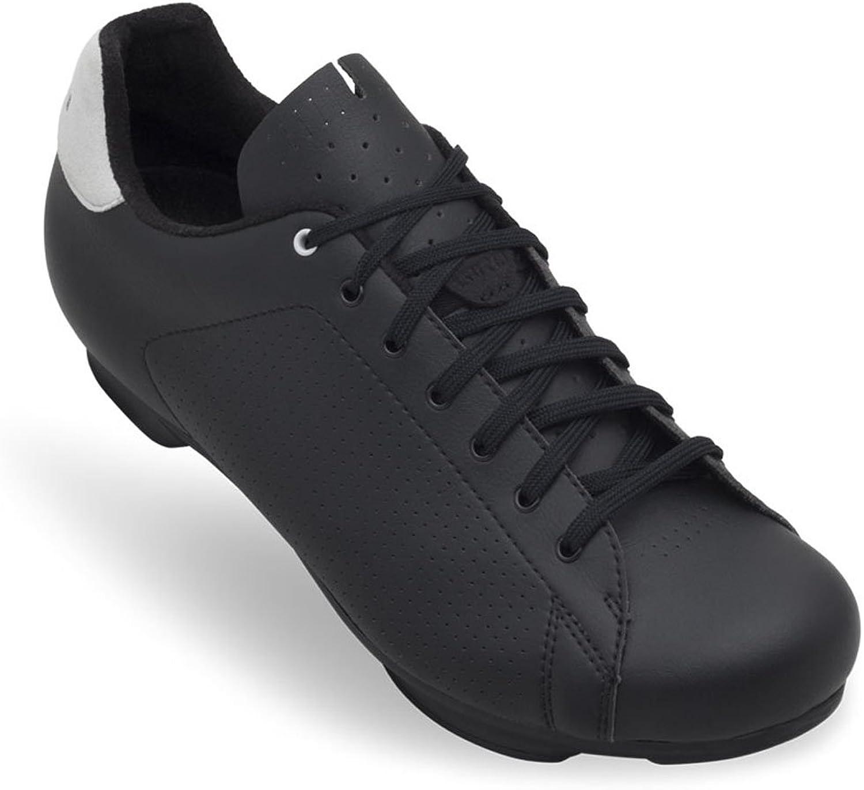 Giro Road Republic shoes - Men's