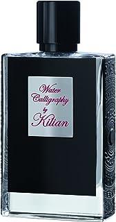 Water Calligraphy by Kilian Unisex Perfume - Eau de Parfum, 50ml