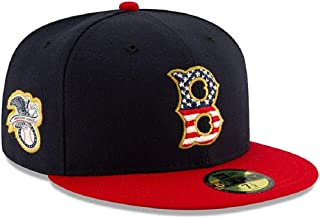 Best boston red sox 4th of july hats Reviews