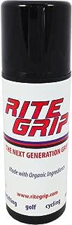 Best grip rite golf grips Reviews
