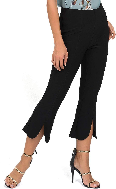 Joseph Ribkoff Women's Pant Style 192105