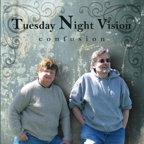 Tuesday Night Vision