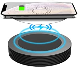 Best long distance qi charger Reviews