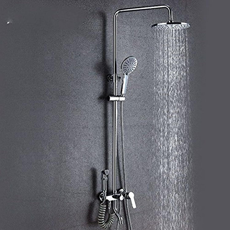 NewBorn Faucet Wasserhhne Warmes und Kaltes Wasser groe Qualitt mütterlichen Waschen, Wasser in der Dusche mütterlichen Washington Tippen