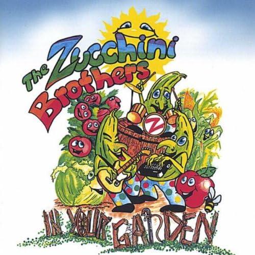 Zucchini Brothers