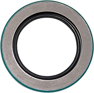 Best rotary shaft seal Reviews