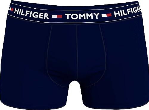 Tommy Hilfiger Trunk Boxer Homme