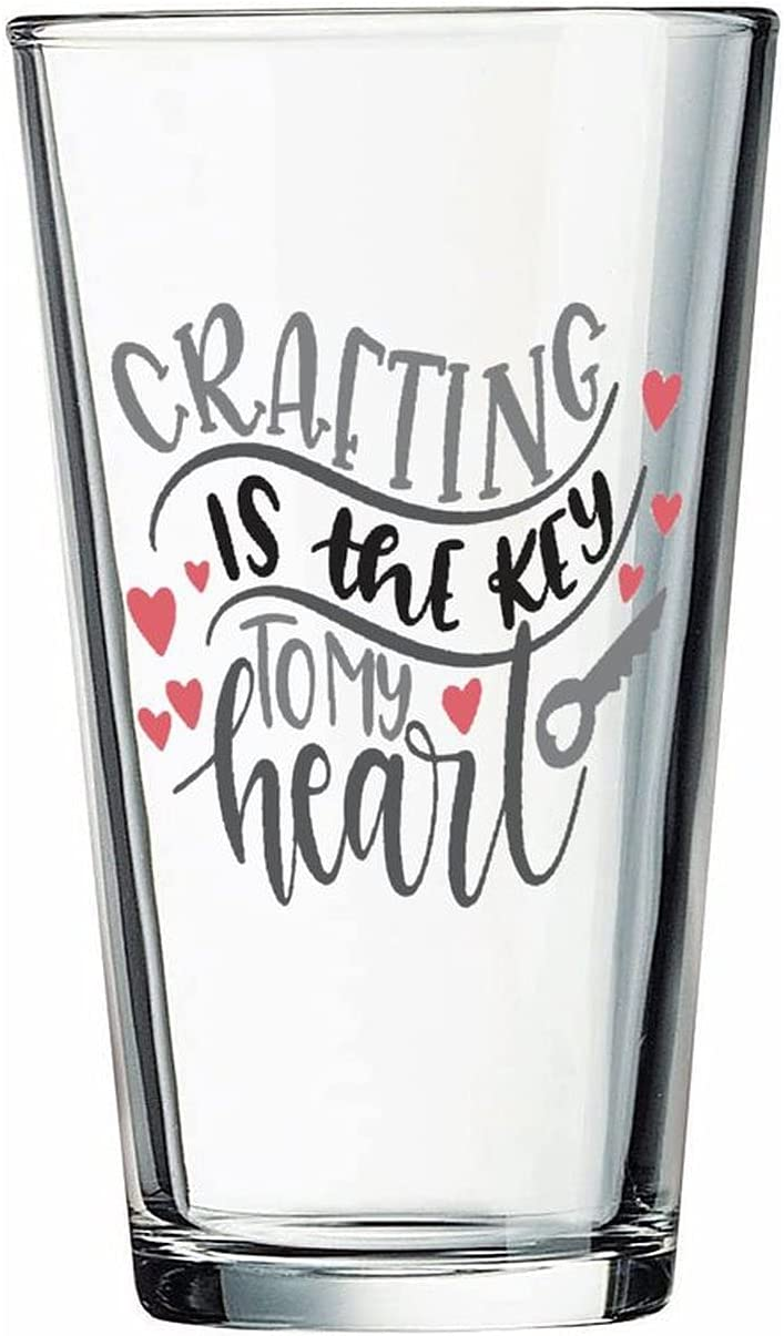 Stemless Wine Glass Gift for Coffee Great Lover Birthda Limited price Quality inspection