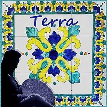 Terra (feat. Lina Maddaloni)