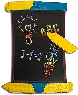 Improv - Boogie Board Scribble N' Play