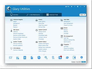 Best glary utilities pro license Reviews