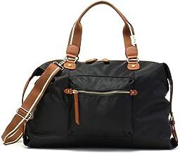 ことりっぷ(バッグ)(co-Trip) たっぷり収納 ご旅行のお供に ことりっぷ ボストンバッグ