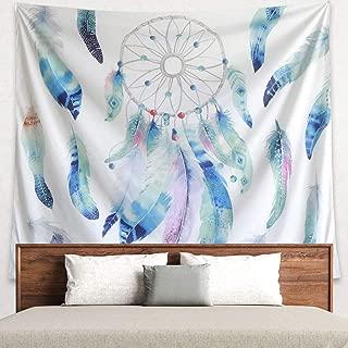 Best hippie home decor stores Reviews