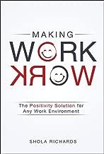 Best making work work Reviews