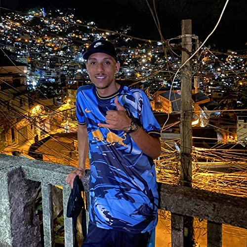 DJ Ws da Igrejinha