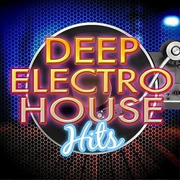 Deep Electro House Hits