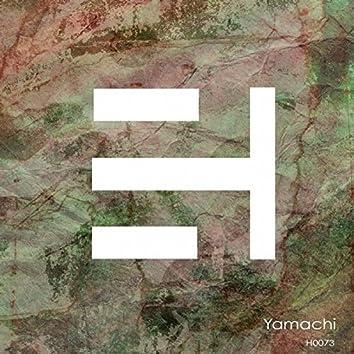 Yumachi
