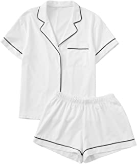 Best bridal pjs set Reviews