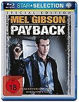 Payback / [Blu-ray]