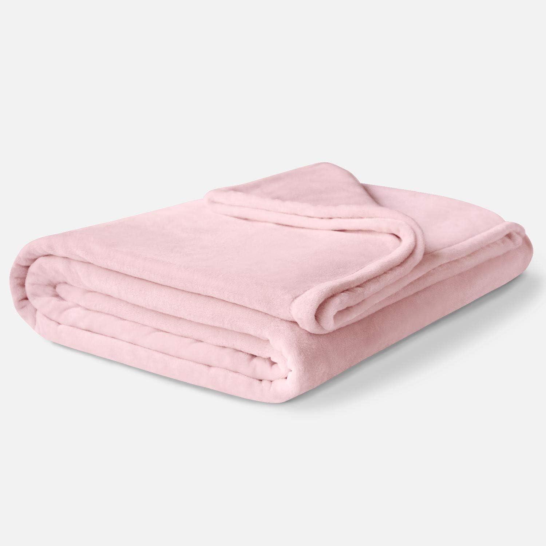 Fleece Blanket Selling King Cal Size Plush Soft - Lightweight trend rank