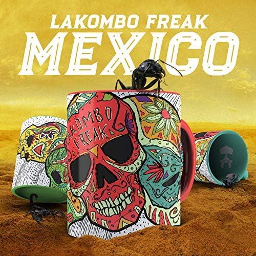 Lakombo Freak