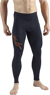 Sub Sports Elite RX Mens Graduated Compression Base Layer Tights/Pants