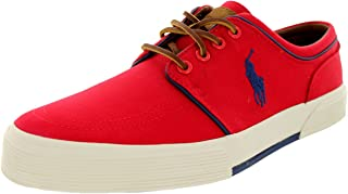Fashion Sneakers / Shoes