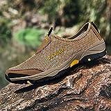 Women's Air Running Shoes,Receta de Zapatos Deportivos para Hombres, Zapatos para Caminar al Aire Libre-Card_39,Correr por senderos