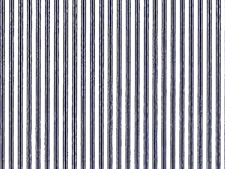 Best ticking stripe wrapping paper Reviews