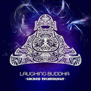 Sacred Technology