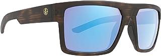 Image of Leupold Becnara Performance Eyewear