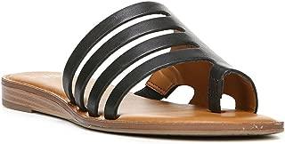 Franco Sarto Gala Women's Sandal