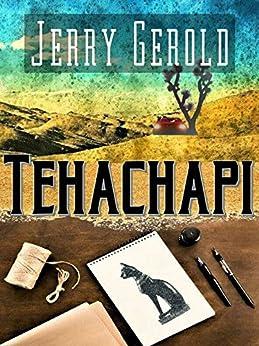 Tehachapi by [Jerry Gerold]